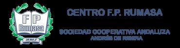 Centro de F.P. Rumasa