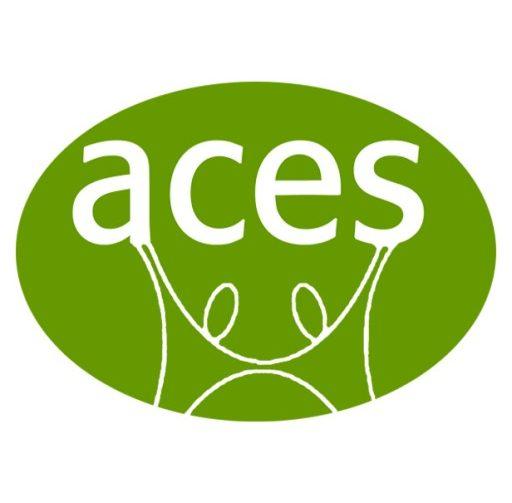 Logo-ACES