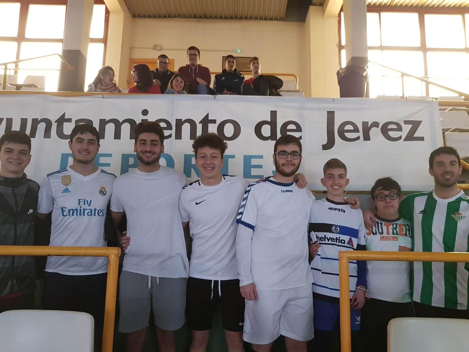Fútbol JM Garzón (2)