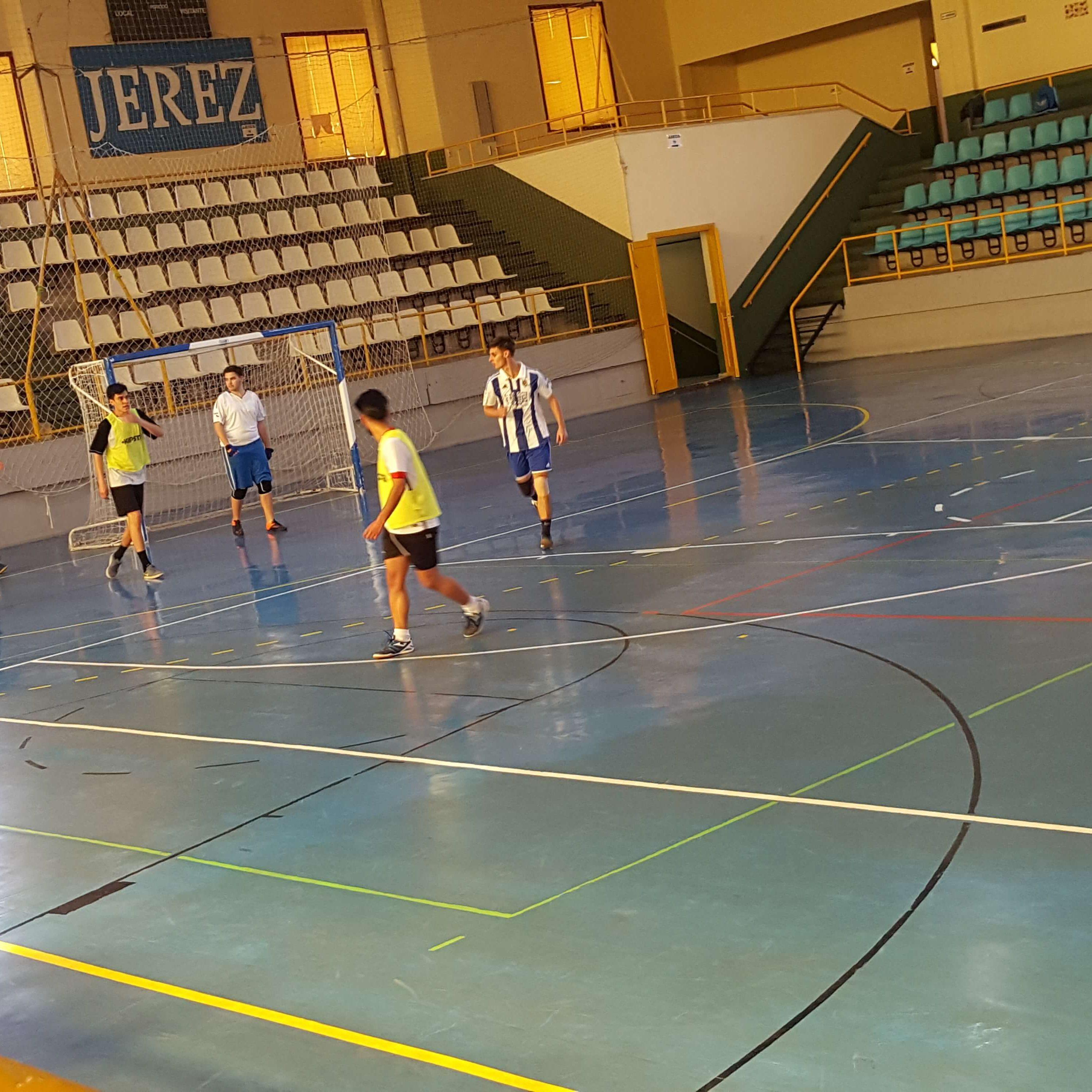 Fútbol JM Garzón (3)