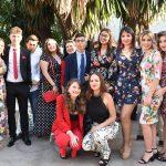 Acto de Graduación 2016-2018 (1)
