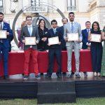 Acto de Graduación 2016-2018 (3)