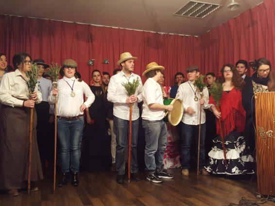 Dia de Andalucia (2)