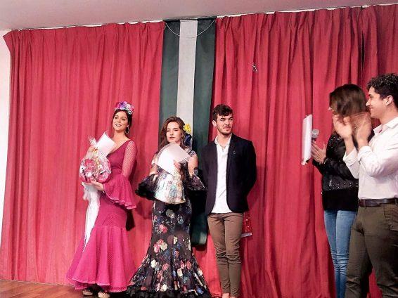 Dia de Andalucia (3)