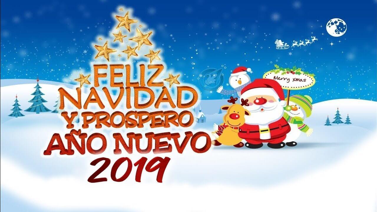 Imagenes De Navidad 2019.Feliz Navidad 2019 Cfp Rumasacfp Rumasa