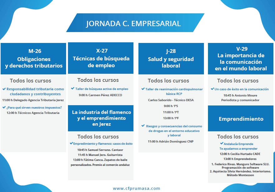 JCE CFP RUMASA (2019) (2)