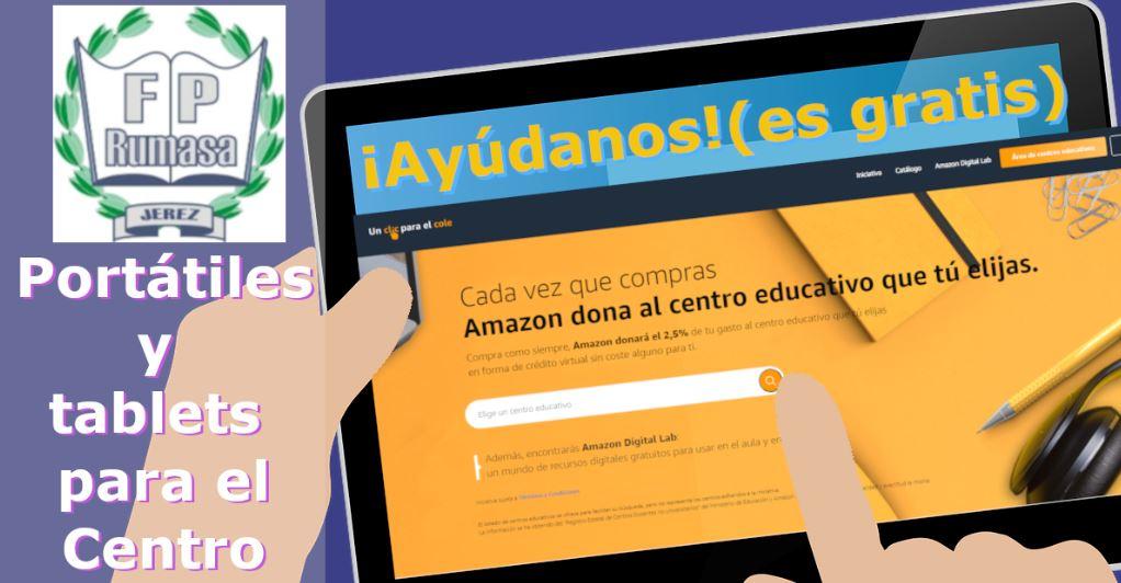Campaña Amazon (1)