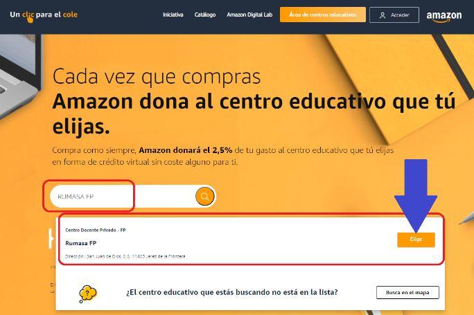Campaña Amazon (2)