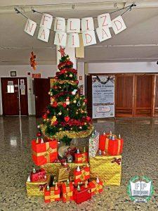 Navidad 2020 (2)
