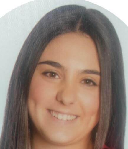 Claudia Navarro Cuevas