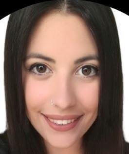 Rocío Sánchez Naranjo